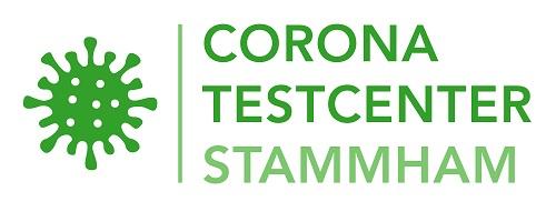 Termin vereinbaren für Corona-Test